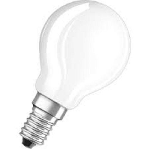 osram parathom classique Retrofit LED GOUTTES E14 4W = 470 LUMEN 2700K WWS Givré