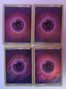 2019-Unused Pokemon-Energy-Purple