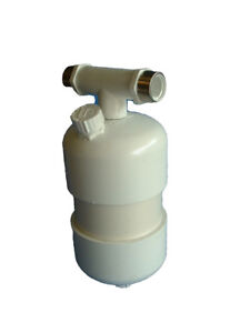 Image Is Loading Add It Fertilizer Injector 1 Quart Capacity 034