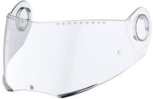 schuberth visier f r motorradhelm c3 c3pro s2 zubeh r ersatzteil ebay. Black Bedroom Furniture Sets. Home Design Ideas