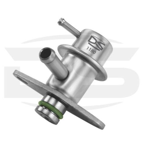 DS1180 fuel pressure regulator SUBARU FORESTER MITSUBISHI MD12464T 22670AA351