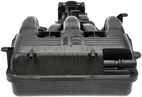 Engine Intake Manifold Upper Dorman 615-396