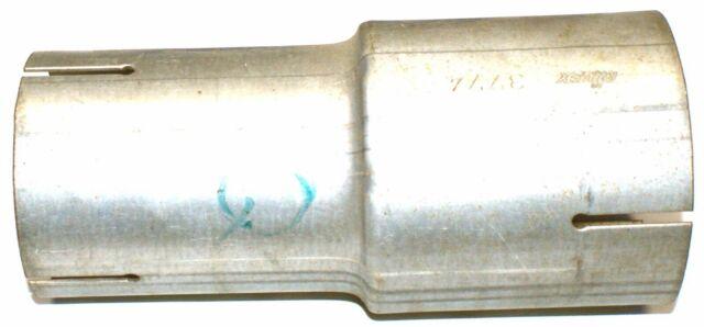 Gummistreifen Abgasanlage Dinex 50904