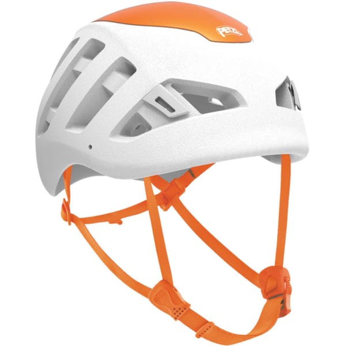 Petzl Sirocco Helmet White M L