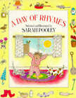 Day Of Rhymes by Sarah Pooley (Paperback, 1990)