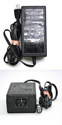 32V 16V Genuine Power Adapter For HP PSC 1350 1355 1315 1340 1345