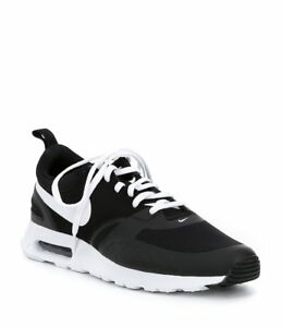 release date 7e7f0 41dbe Image is loading NIB-Nike-MEN-039-S-Air-Max-Vision-