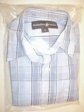 100 12 X 15 Poly Clear Plastic T Shirtapparel Bags 1 Mil 2 Back Flap Lock Lig