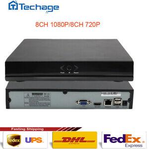 8CH-HD-1080P-2-0MP-Security-CCTV-Camera-System-NVR-H-264-ONVIF-2-0-HDMI-Recoder
