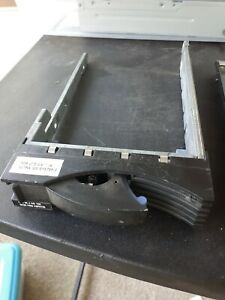 "IBM 59P5224 3.5"" Hard Drive Caddy for xSeries Server x226 x236 x336"