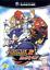 Nintendo-GameCube-Best-of-Sonic-the-Hedgehog-Spiele-Zustand-auswahlbar miniature 3