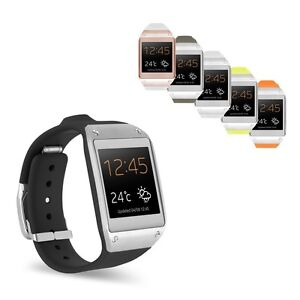 Samsung-Galaxy-Gear-Android-Smart-Watch-For-S3-S4-Note-2-Note-3-SM-V700