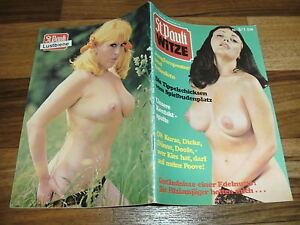 ST-PAULI-SEXY-WITZE-8-von-1972