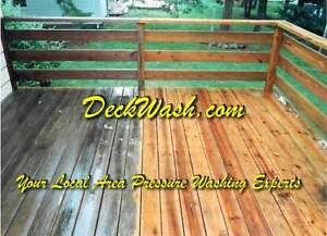 DeckWash-com-Premium-domain-name-Deck-and-house-washing-staining