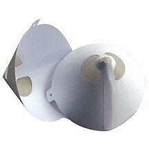 Paint Filter Tip Strainers Nylon (175 pcs)