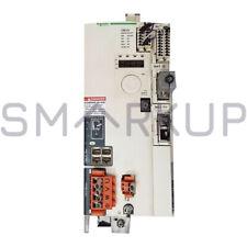 Used Amp Tested Schneider Lxm32md72n4 Ac Servo Drive