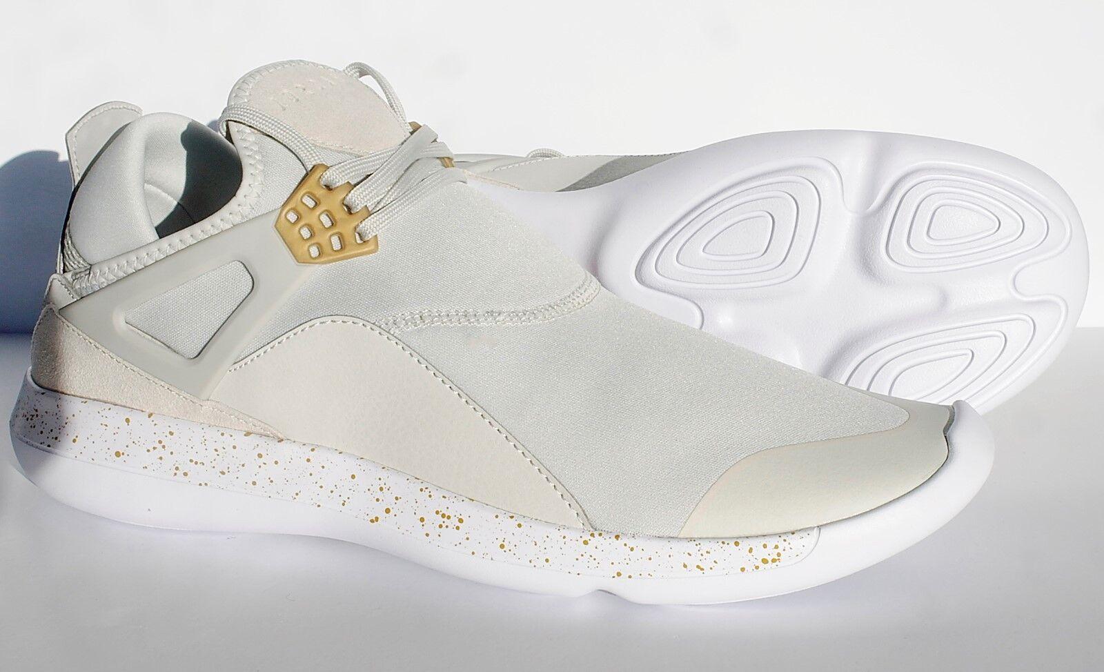 Nike Jordan Fly 89 Scarpe classiche da uomo