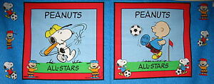 Choose-Design-Snoopy-Charlie-Brown-cotton-quilting-fabric-design-size