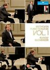 Beethoven: The Piano Sonatas, Vol. 1 [Video] (2015)