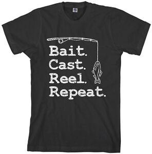 Threadrock Women/'s Beer Drinker /& Fishing Problem T-shirt Funny