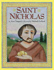 Saint Nicholas by Ann Tompert (Paperback / softback, 2005)
