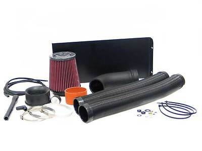 Bellissimo K&n Generation 2 Kit Induzione Rover Mgzs 180 2.5 V6 57i-7503 Essere Accorti In Materia Di Denaro