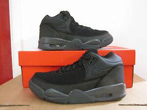 scarpe alte nike sportive