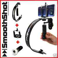 SMARTPHONE STEADICAM DIGITAL CAMERA STABILIZER STEADYCAM IPHONE SAMSUNG
