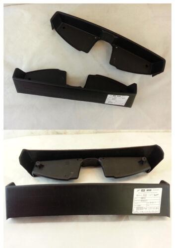 porta oggetti vaschetta bauletto PIAGGIO vespa PX   LML star 125//150//151//200