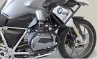WORKSHOP SERVICE REPAIR MANUAL  BMW R 1200 GS-LC (ed.09/2016) REPARATURE SERVICE