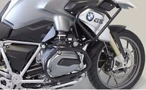 workshop service repair manual bmw r 1200 gs lc ed 2017 reparature rh ebay com bmw r1200gs lc service manual pdf 2014 BMW R1200GS LC