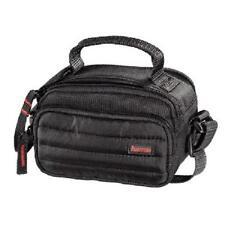 Fuji Tasche für Fine Pix X30  X100S  X100T  S1500  DX7  MX2900Zoom    Hama