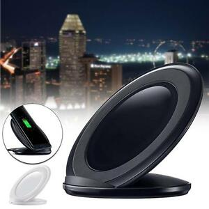 1x-QI-Wireless-power-Quick-Charger-Charging-Stand-Dock-Pad-For-Samsung-Galaxy-XF