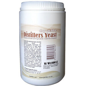 Dry-Active-Distillers-Yeast-800g-High-Alcohol-Tolerance-Spirit-Whisky