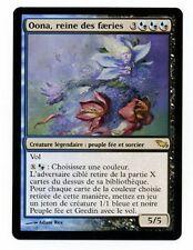 Oona, reine des faeries - Oona, Queen of the Faeries - Magic mtg -