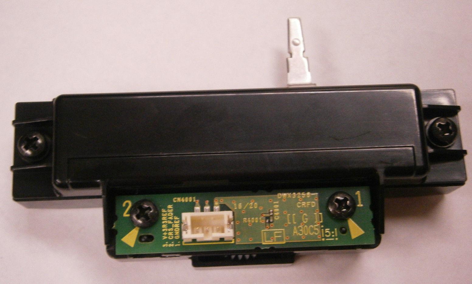 Pioneer DXA2257 Crossfader For DJM-450