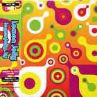 Lemon Jelly. KY [Japan Bonus Track] by Lemon Jelly (CD, Sep-2003, Sony)