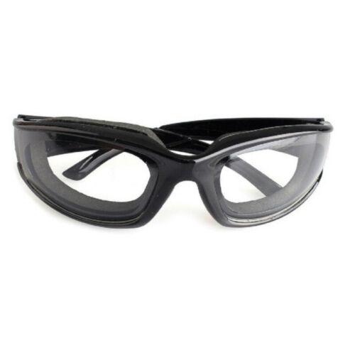 Augenschutz Zwiebelbrille Tragbar Küche Brillen Zubehör Heißer Verkauf