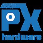 pxhardware