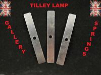 Tilley Lamp Gallery Springs X 3