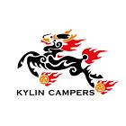 kylincampers