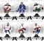 2017-18-Upper-Deck-Artifacts-Hockey-Base-Set-Cards-Choose-Card-039-s-1-100 thumbnail 1