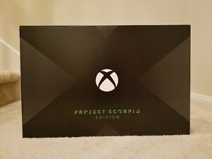 Xbox-One-X-Project-Scorpio-Edition-BRAND-NEW-READY-TO-SHIP