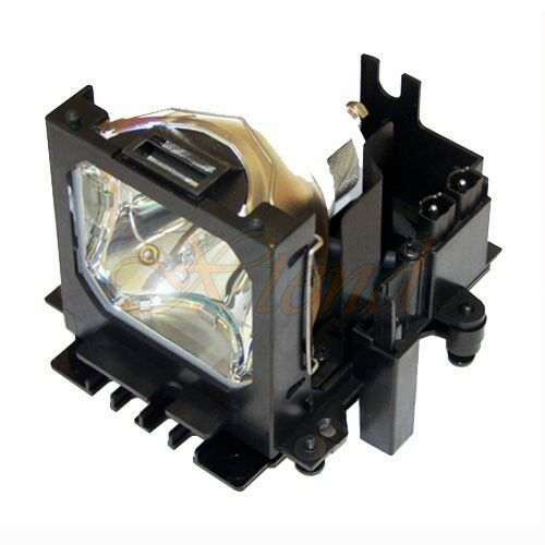 Projector Lamp Module for TOSHIBA TLPX45LAMP