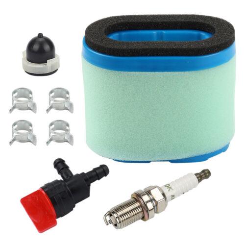 Air filter kit for Toro 62925 20011 20027 20038 20039 Lawn mower