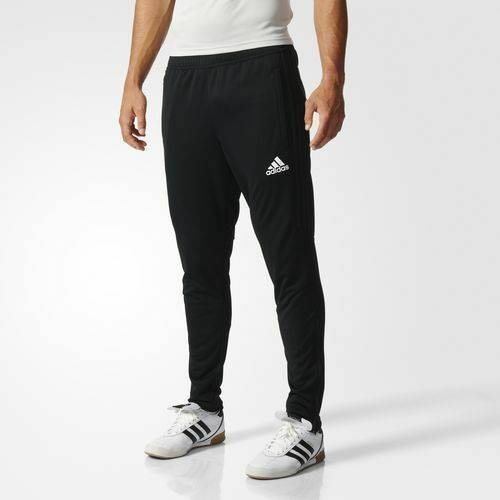 adidas Men's Workout Trousers