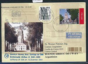 64925-LH-A340-FF-Frankfurt-Buenos-Aires-15-12-2003-GA-ab-Belgien