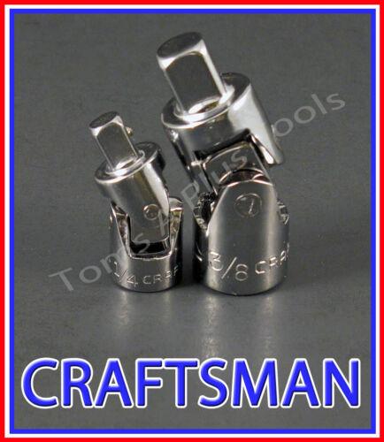Citroen Xsara N1 H7 H7 H1 501 55w Tint Xenon High//Low//Fog//Side Headlight Bulbs