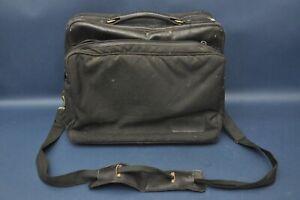 Vintage-1982-Original-GRiD-Computer-Laptop-Carry-Padded-Shoulder-handbag
