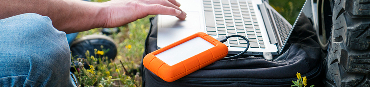 Shop Event Portable Data Storage for Less Back to school prices for students on the go.